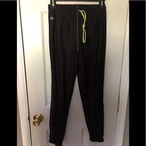 Ladies layer 8 underneath clothes